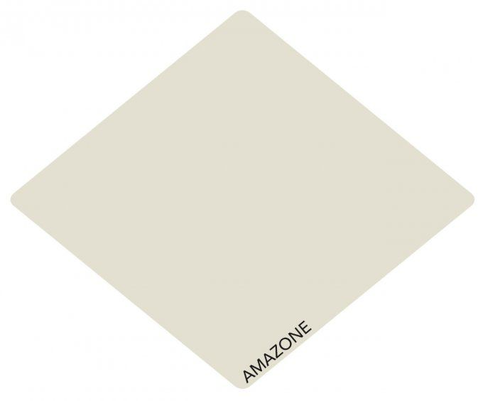 ColorVelours AMAZONE