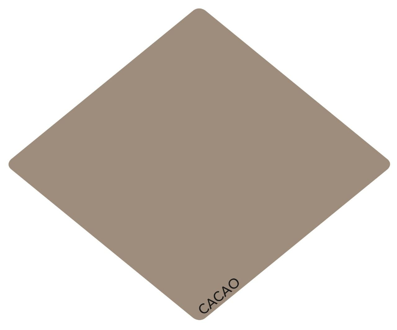 ColorVelours CACAO