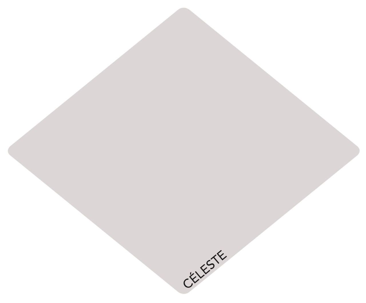 ColorVelours CELESTE