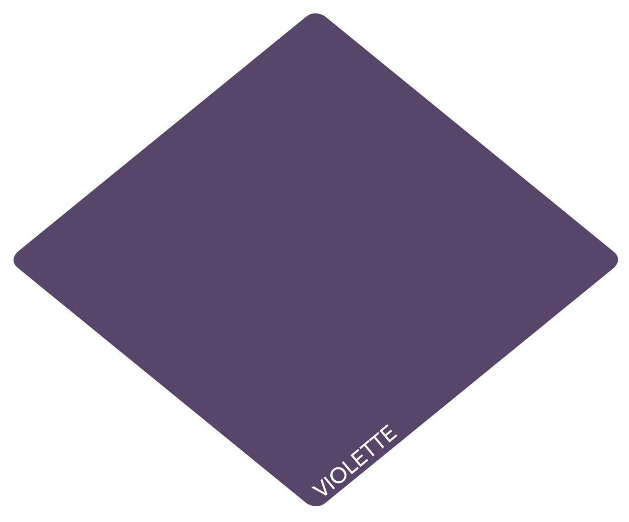 Color'Mat VIOLETTE